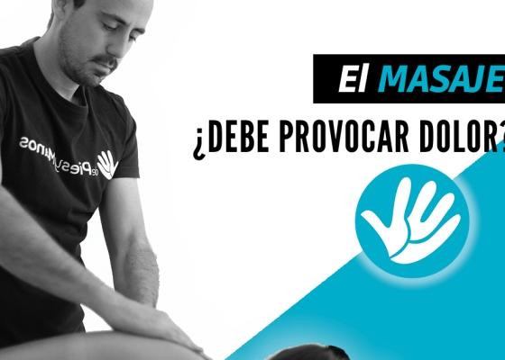 Masaje Alcalá de Guadaíra