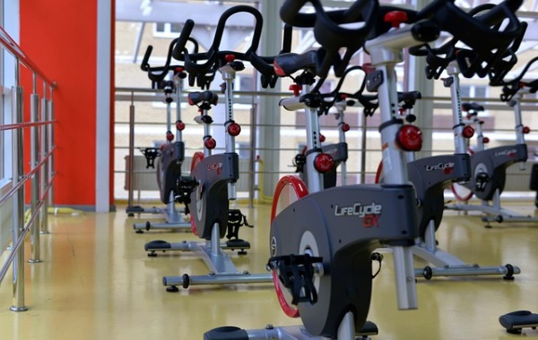 Spinning pros y contras