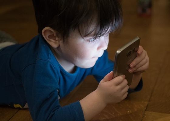 autismo tecnológico