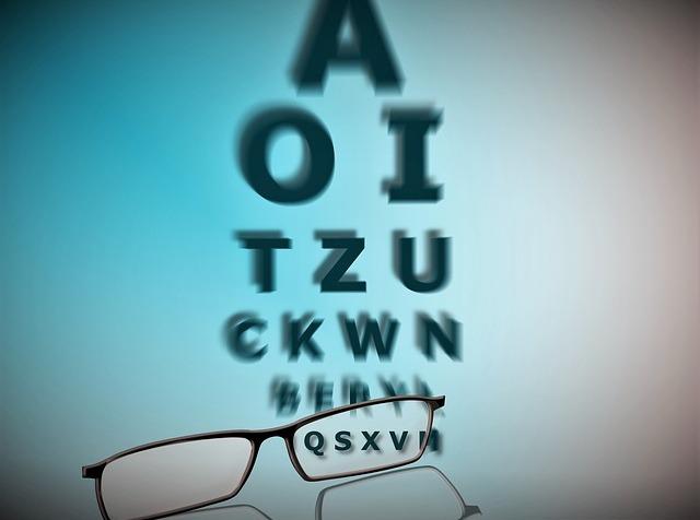 somatizaciones miopía