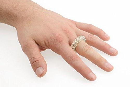 anillo su jok