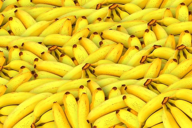 propiedades plátano