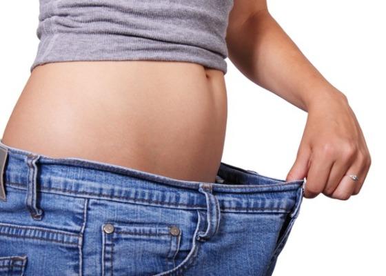 Complementos Naturales y pérdida de peso