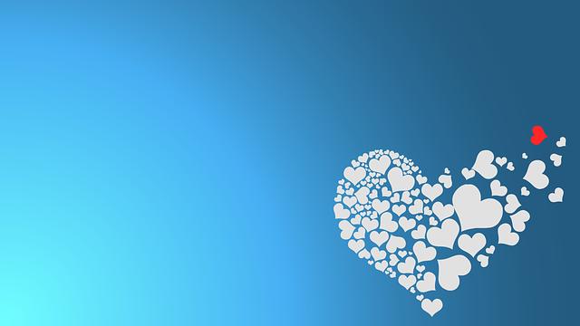 10 pasos para superar ruptura sentimental